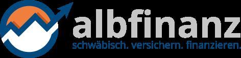 Versicherungsmakler und Finanzmakler – albfinanz GmbH in Reutlingen